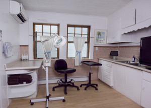 Lice-treatment-clinic