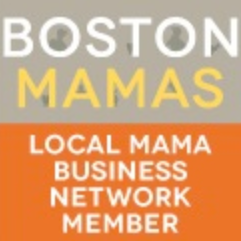 Boston Mamas: Local Mama Business Network Partner
