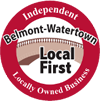 Belmont-Watertown Local First