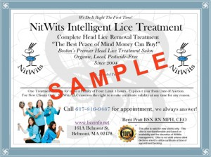NW-Auction-Certificate-Belmont-WATERMARK-2016