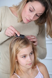 Are All Lice Combs Created Equal?