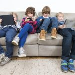 Can Adult Lice Live on Couches?