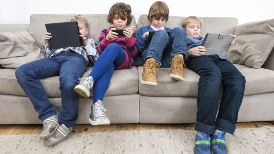 How Long Can Lice Live on a Couch?