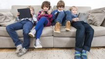How Long Can Head Lice Live on a Couch?